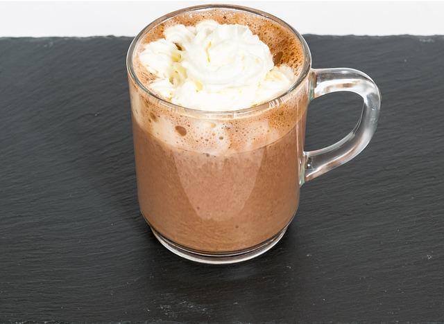 hot-chocolate-570509_640.jpg