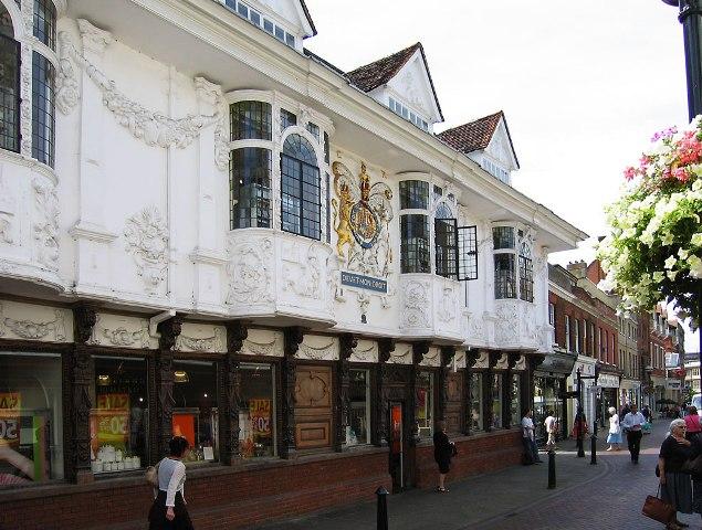 Ipswich_Ancient_House