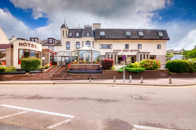 Muthu-Fort-William-Hotel-Exterior44