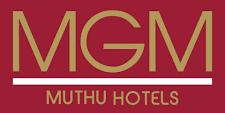 Muthu Hotels Blog